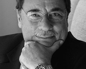 Eugenio FLORA BN